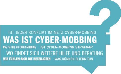Wortwolke_Cyber_mobbing_420x260